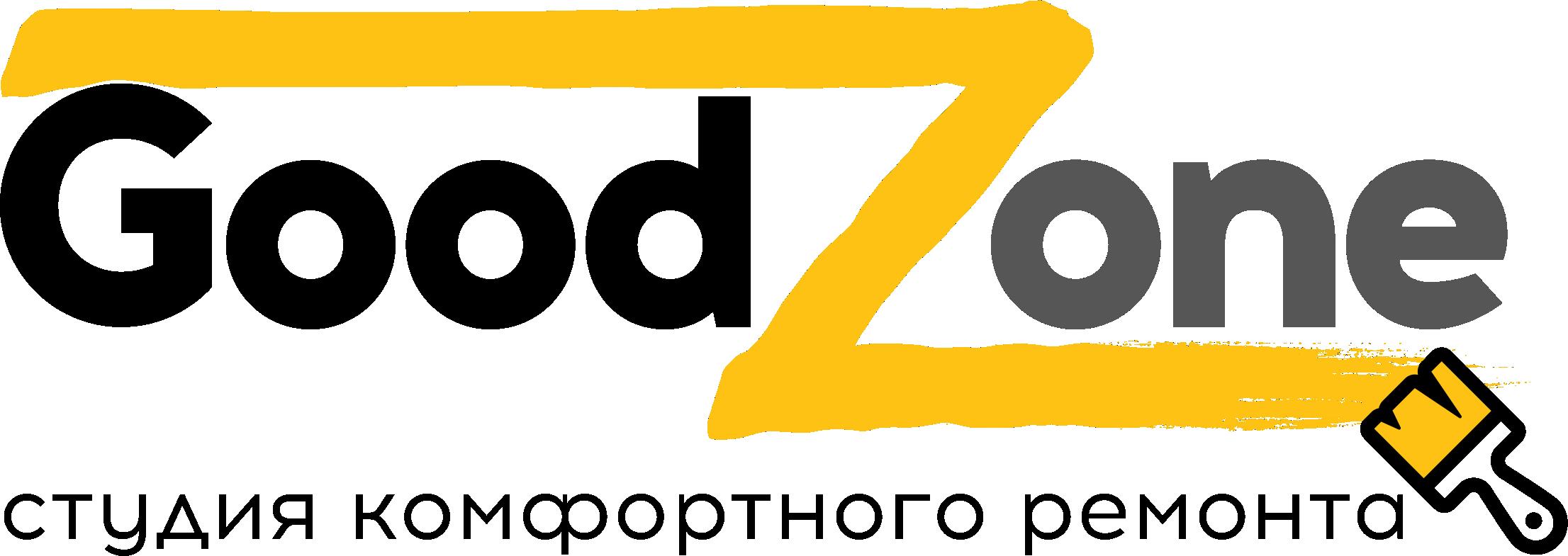 zaymer личный кабинет займ вход